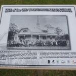 Toongabbie Primary School History