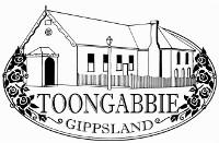 toongabbie.vic.au