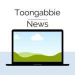 Spring 2021 Toongabbie News